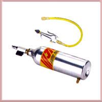 1409A簡易型冷氣管路清洗器