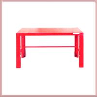 WE59-A工作桌
